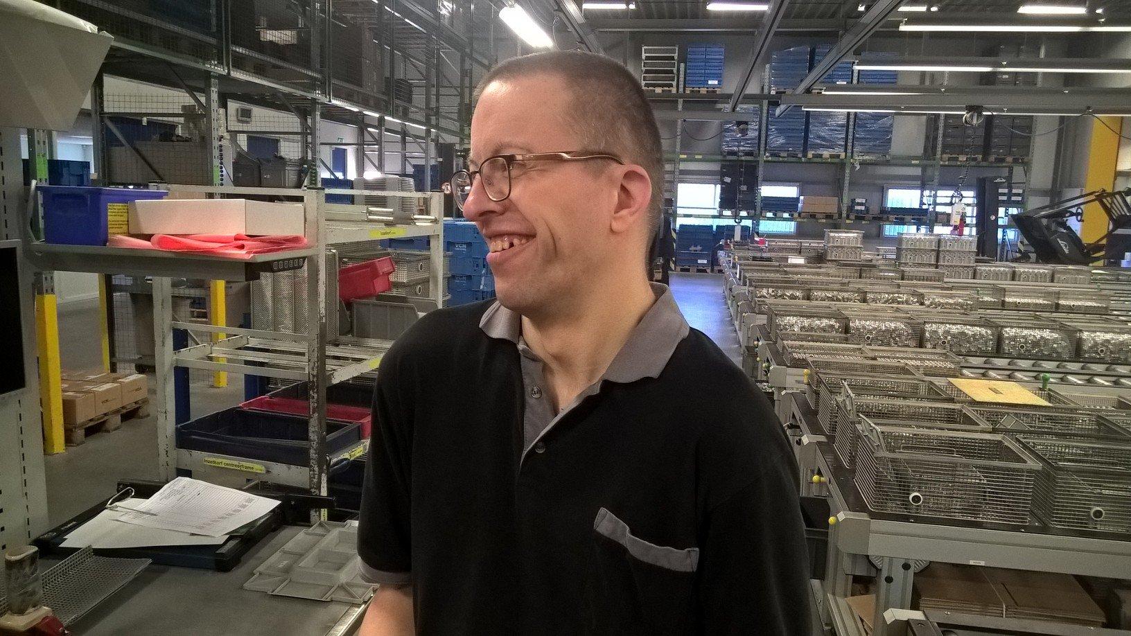 82biedveelspermaaan uit Drenthe,Nederland